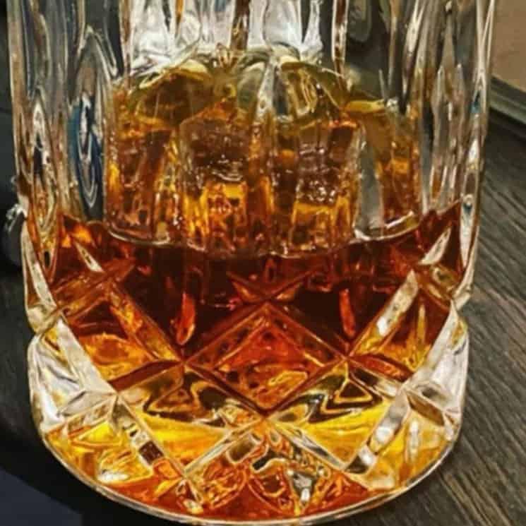 🥃 Почему Cognac и почему Франция?
